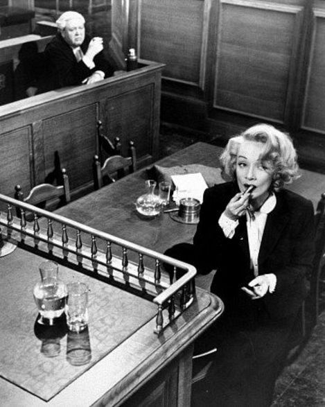 witness_for_the_prosecution_01_2