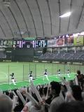 JR九州の応援